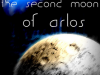 The Second Moon of Arlos