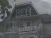 The House of Sorrow
