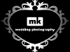 Why You Need To Choose The Wedding Photography In Atherstone?