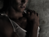 Irresistible: Chap 1 Darkness