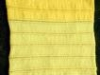 The Yellow Blanket