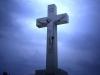 Divine� Symbol