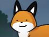 The Little Red Fox - A Walk