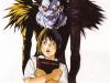 Death Note: 2020 Rebirth