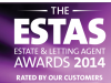 Getting to Know More About the Role of Estate Agents in the UK