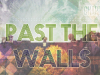 Chapter 54: Past The Walls