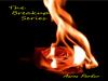 The Breakup Series - Preface