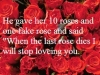 ~ True Love ~