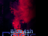 Blue Ash Crisis (Alpha Release)
