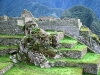 Musings on South America