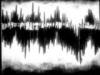 destructive resonance