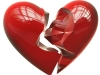 Broken Glass Hearts