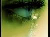 diamond tears
