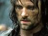 My Hero, Aragorn