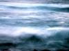 Conjure Me The Ocean