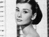Character Sketch of Audrey Hepburn
