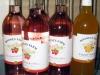 Pop Wine