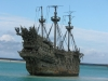 Davy Jones' Lament