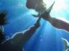 mermaid pearls epilouge