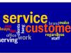 4 Ways Machines Improve Customer Service