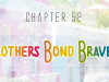 Chapter 52: Brothers Bond Bravely