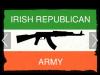 Belfast Brigadeer