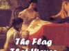 The Flag that Waves