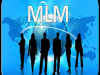 MLM Scores - Home