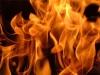 Burning Inferno Of Screams