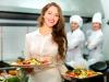 COOK SOME TASTY CAREER IN FOOD INDUSTRY
