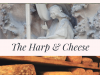 Kalstad: Book one The Harp and Cheese