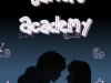 The Gamers Academy