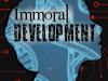 Immoral Development