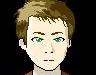 One: Dynyd Rodranson