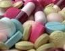 Musical Pills