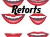 Retorts