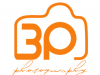 Fantastic Tips to Get the Best Commercial Photographers