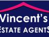 Benefits of Hiring Honest Estate Agent Kirby Muxloe