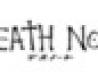 Death Note Scenes 1-6
