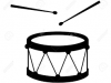 I dont need a drum
