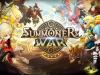 Fanfiction: Game Summoners War