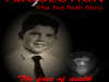 Absolution: The Ted Roth Story