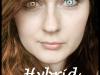 Hybrid - The Dark Flame