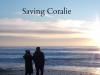 Saving Coralie