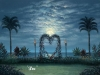 Love To Last Forever