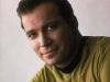 William Shatner... Get Outta My Head!