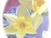 Spring - A Villanelle