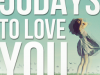 50 Days To Love You