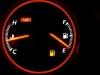 Fuel is Low