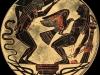 Mythos Series: Prometheus